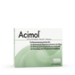 ACIMOL 500 mg Filmtabletten 48 St