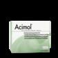 ACIMOL 500 mg Filmtabletten 96 St