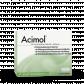 ACIMOL mit pH Teststreifen Filmtabletten 96 St