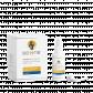 MINOXIDIL BIO-H-TIN Pharma 50 mg-ml Spray Lsg. 3X60 ml