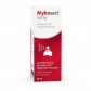 MYKOSERT Spray bei Haut- und Fußpilz 30 ml